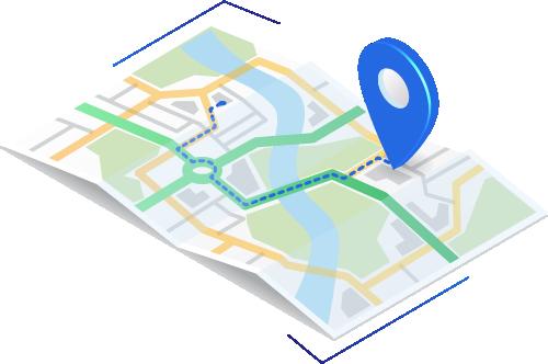 address verification