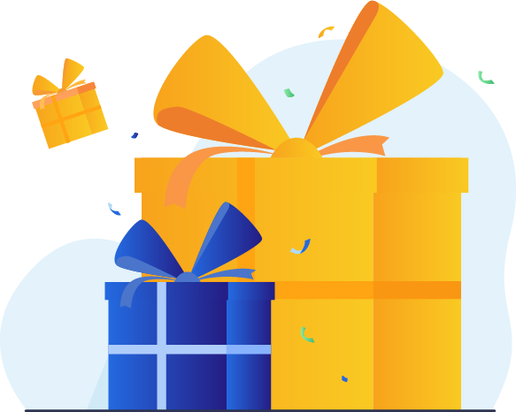 gifts and benefits