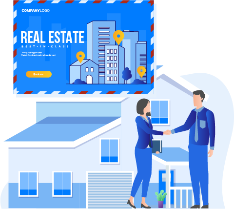 postgrid for real estate