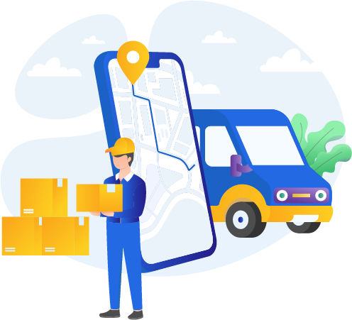canada post delivery tracking