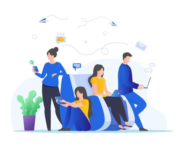 customer experience fintech finance